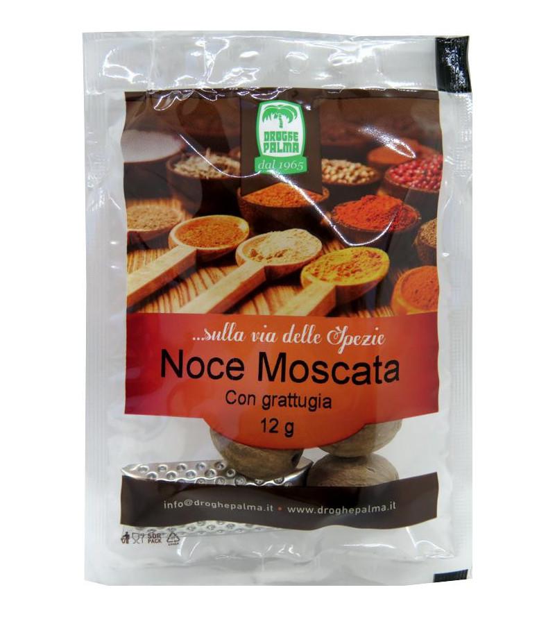 NOCE MOSCATA 3...