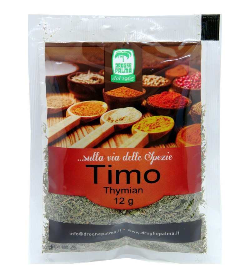 TIMO g.12