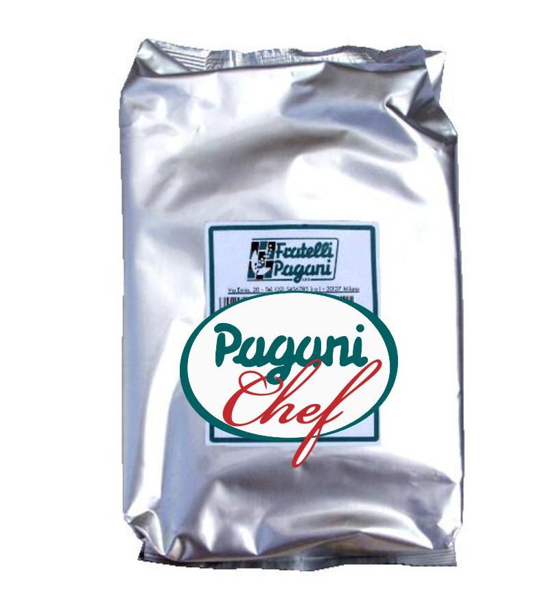 Aroma rossa dolce kg.1