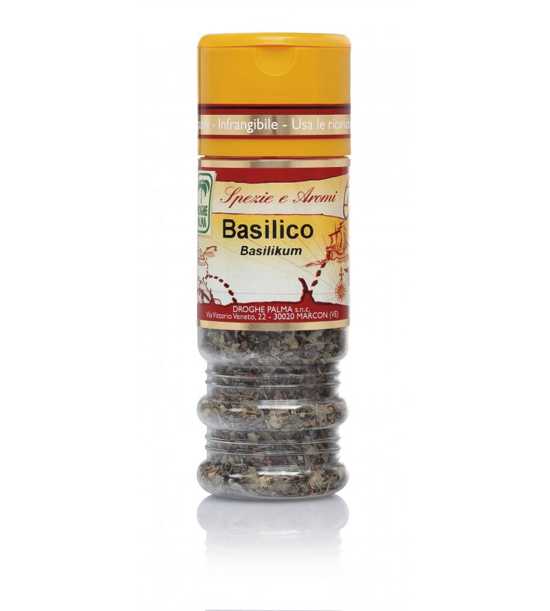 BASILICO g.10