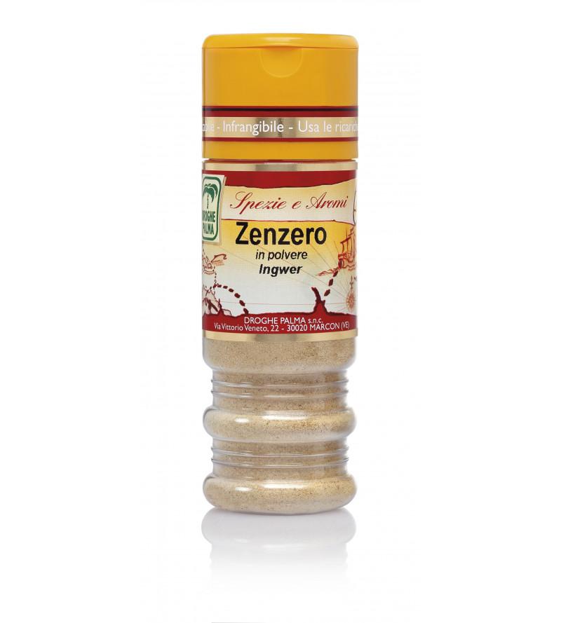 ZENZERO g.20